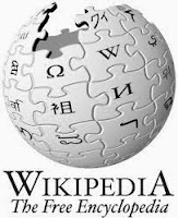 wikipedia google knowlwdge graph