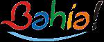 BAHIA TUR