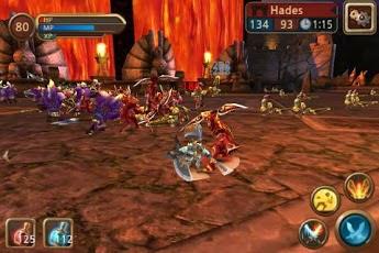 Castle Master 3D Apk v1.09 (1.09) Download Mod (Unlimited Money)