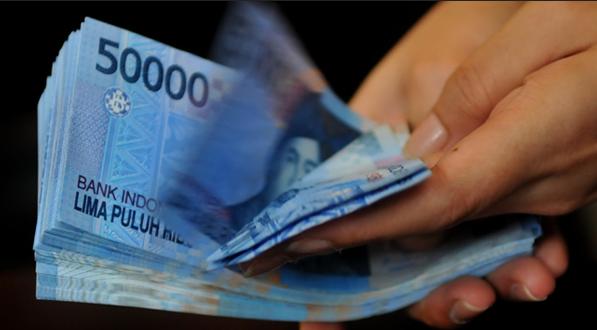 UMP DKI Jakarta 2016 Menurut Prediksi Gubernur Ahok