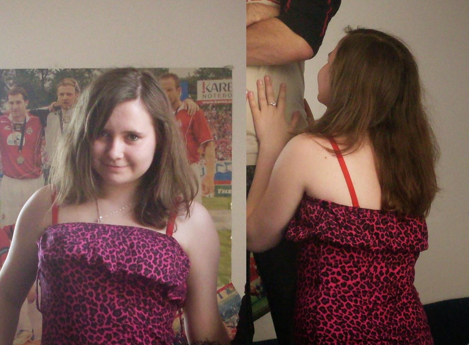 Jak zmieniły się potrzeby moich włosów wraz ze spadkiem porowarości?
