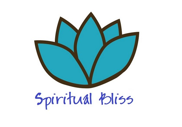 ॐ Spiritual Bliss ॐ ™: Spiritual Bliss in Facebook