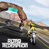 http://3.bp.blogspot.com/-zc4JSAxTi88/U6Fd4BmdNXI/AAAAAAAAVCg/NTdOXQdmRY0/s1600/Road-Redemption-Alpha-pc-game-cover-kashizone.png