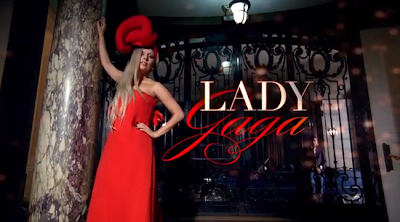 A.Very.Gaga.Thanksgiving.2011.HDTV.XviD-2HD