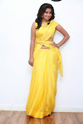 Manali Rathod photos Manjula rathod stills-thumbnail-6