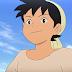 Primeiro trailer do filme Sinbad da Nippon Animation anuncia dubladores