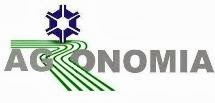 Símbolo do Curso de Engenharia Agronômica