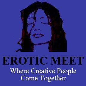 Erotic Meet