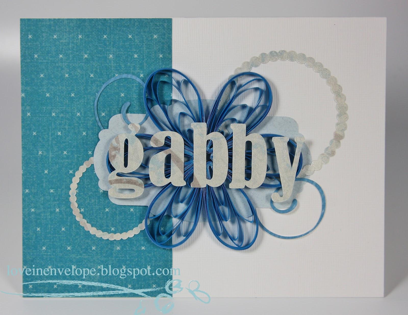 Name Gaby  Meaning origin etc  Girl Names  Baby Name Gaby