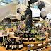 HARDYS, Australian Wine Brand Celebrates 160th Anniversary
