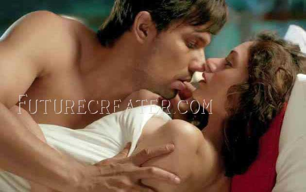murder 3 hot photos