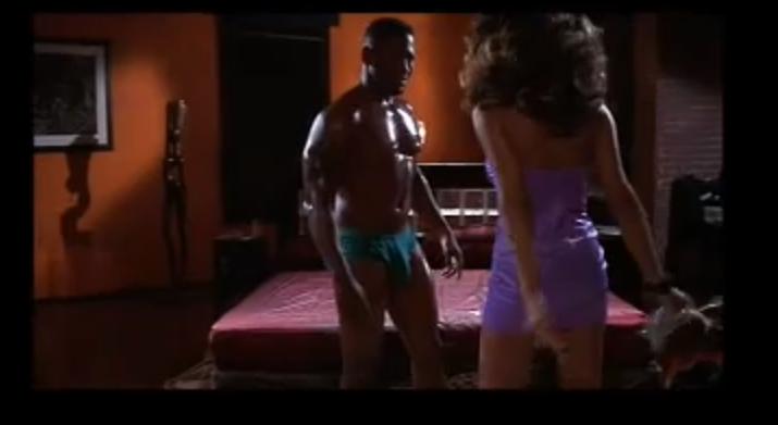 animated gifs porn sex seducing