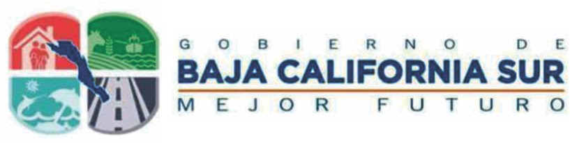 Instituto Estatal de Radio y Televisión Baja California Sur