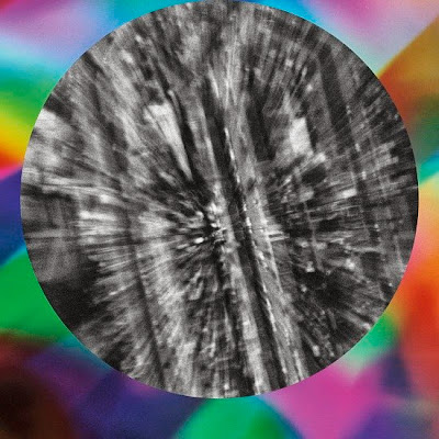 Four Tet, Beautiful Rewind