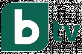 Тази сутрин гледай БТВ на живо