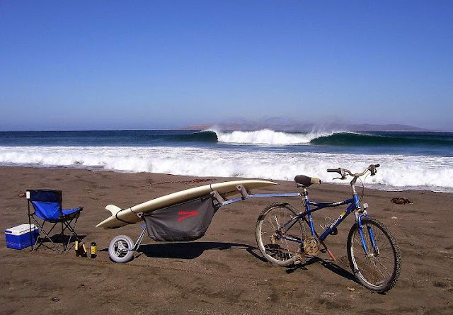 Smart and Awesome Surfing Gadgets (15) 14