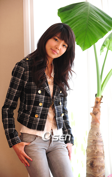 How Tall Are Snsd Members http://loephytta.blogspot.com/2012/01/sooyoung-snsd-member-1.html