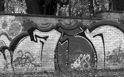 http://fotobabij.blogspot.com/2015/11/graffiti-na-ceglanym-parkanie_8.html