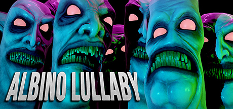 Albino Lullaby Episode 1 full español mega