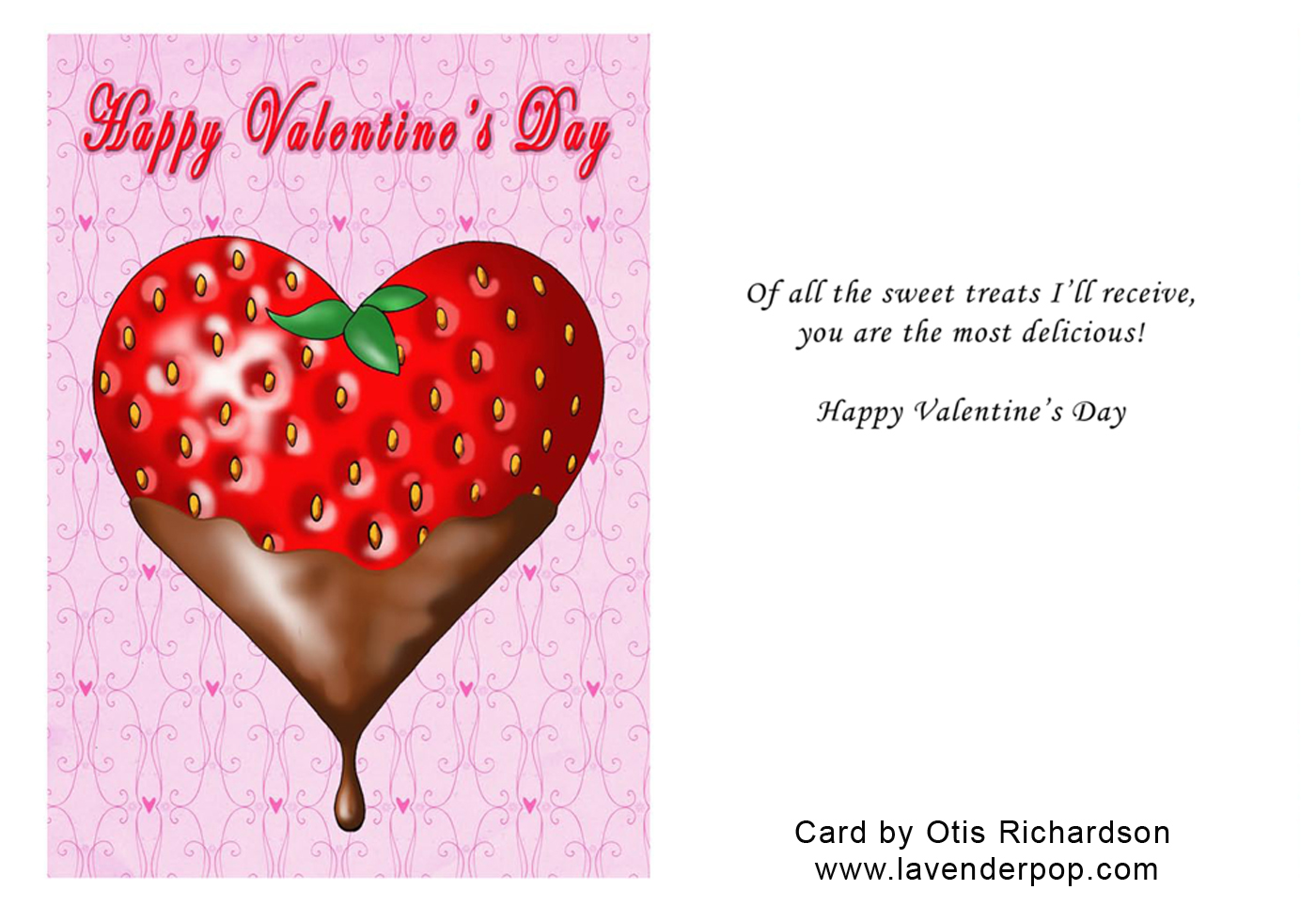 Personalise Online Greeting Cards With Same Day Despatch