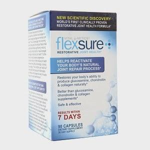 FlexSure