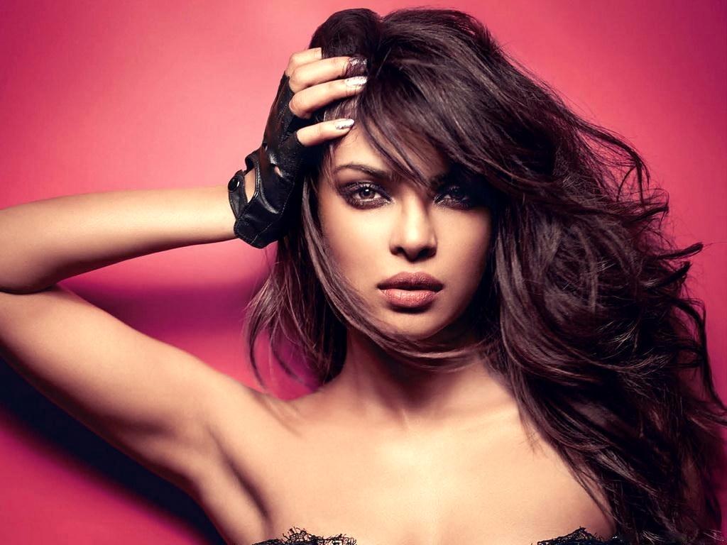 Bollywood Actress Downlode Free Bollywood Actress