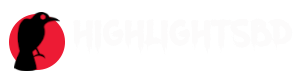 HighlightsBD.com | All Entertainment