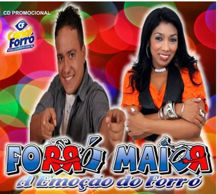 BAIXAR - FORRÓ MAIOR - CAMPO ALEGRE - AL - 30.06.2013