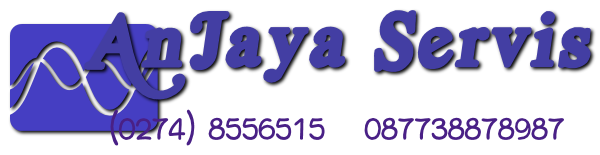 Servis AC Jogja Yogyakarta