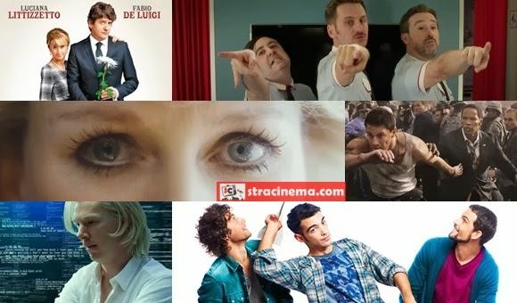 i-peggiori-film-2013