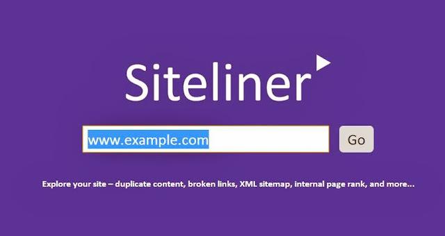 Siteliner: una herramienta SEO