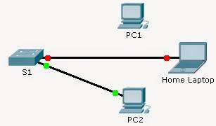 download doppler applications