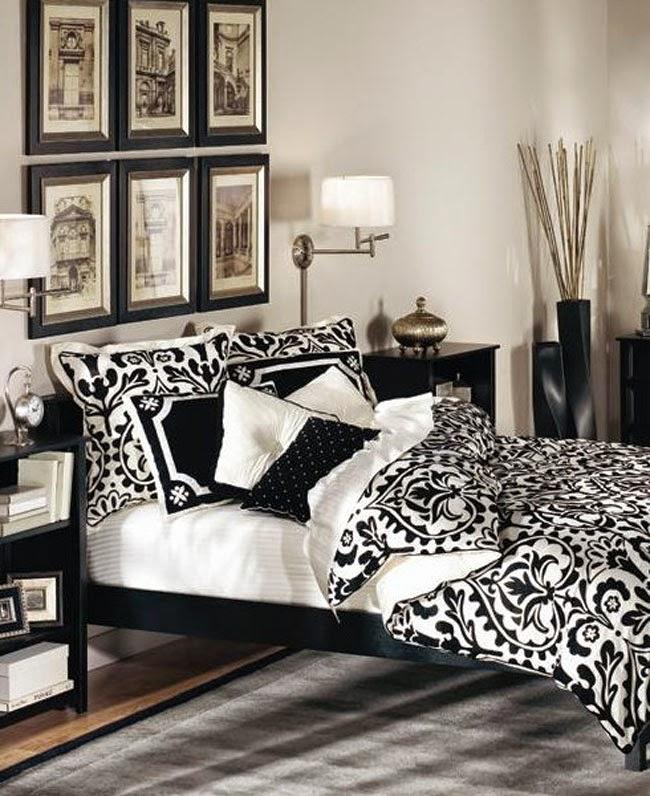 35-inspirasi-desain-ruang-tidur-bernuansa-hitam-putih-029