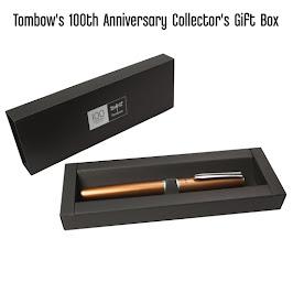 Tombow Fine Pens
