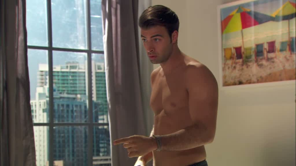 jencarlos canela is gay