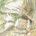 50 Recomendaciones Literarias de Hayao Miyazaki