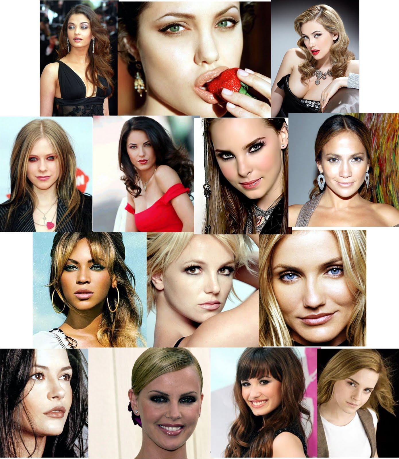 http://3.bp.blogspot.com/-zcWBj-xp1qw/Tl20wVmn1dI/AAAAAAAABMk/0MtNZLBWQhw/s1600/CHICAS+1.jpg