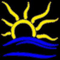 The Naturist Symbol
