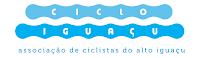 Cicloativismo Curitiba