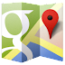 Google Maps v7.7 For Android Rolling Out, Adds Public Upcoming Events To Place Cards