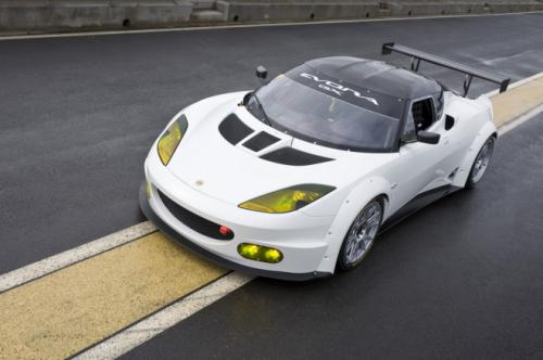 Lotus-Evora-GX-racer