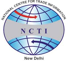 www.ncti.gov.in NCTI Recruitment 2015 Manager, Asst Manager, Trainee, Asst, DEO – 10 Posts National Centre for Trade Information (NCTI)