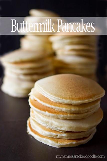 http://www.mynameissnickerdoodle.com/2013/09/buttermilk-pancakes-fabulous-food.html