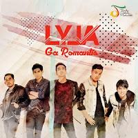 LYLA - Ga Romantis Album 2015