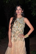 Chandini chowdary new glam pics-thumbnail-15