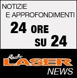 LASER 7 SPECIALE