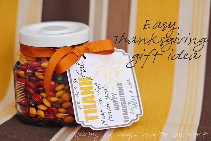 happy-thanksgiving-gift-ideas