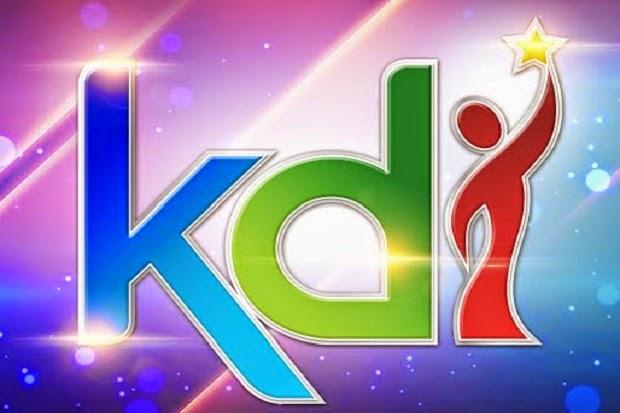 Yang Tereliminasi di KDI 2015 tadi malam