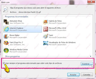 Usar+siempre+este+programa-Descargar-programa-portable-visor-gifs-animados-FMC-Windows-Image-Viewer-v1.8.3