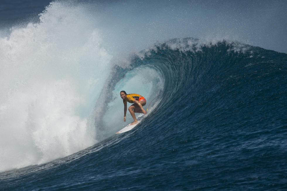 8 Carissa Moore 2015 Fiji Womens Pro Fotos WSL Kirstin